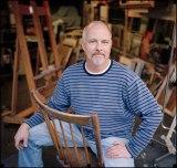 Getting to Know California Plein Air Painter RandallSexton